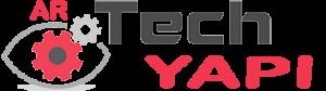 Ar Tech Yapi
